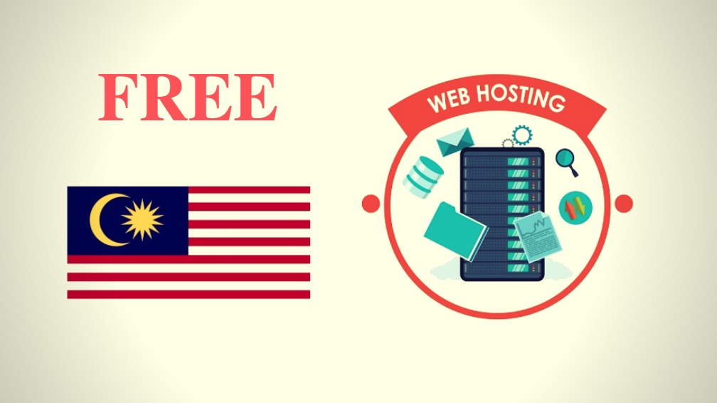 3 Best Free Web Hosting Malaysia Services Review 2019 Reviewplan
