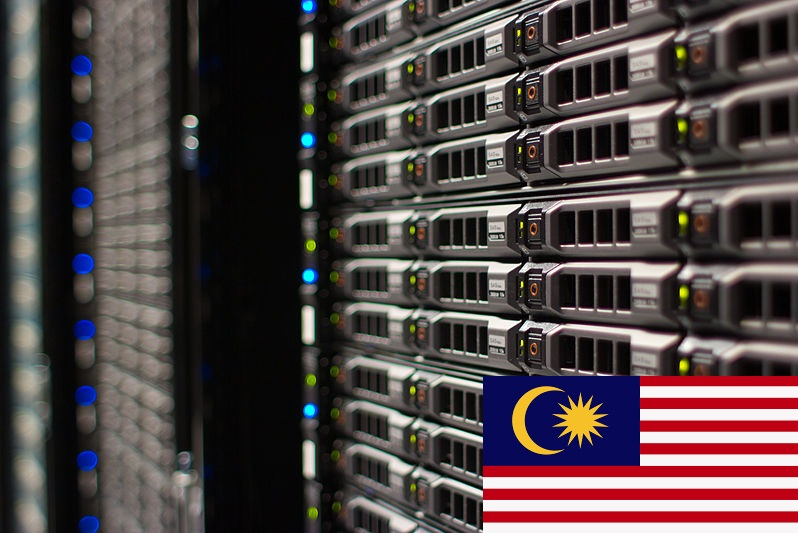 Best Dedicated Web Hosting Malaysia