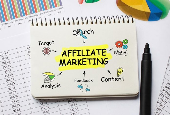 Best Web Hosting for Affiliate Marketing