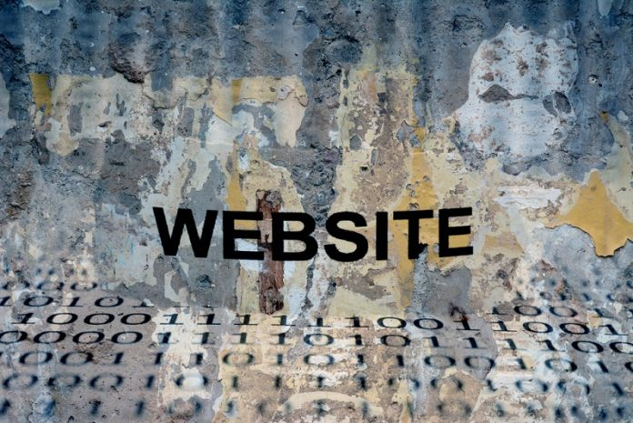 Best Web Hosting for Personal Websites