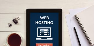 Best Web Hosting for Students