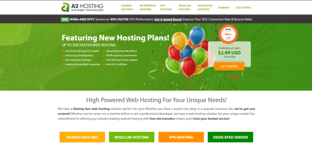 a2hosting best malaysia offshore web hosting
