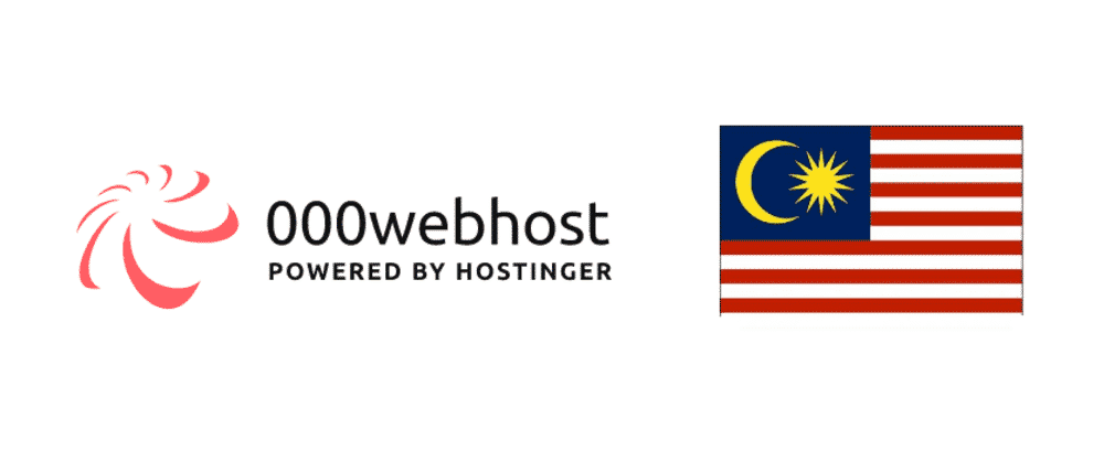 best malaysia 000webhost alternatives
