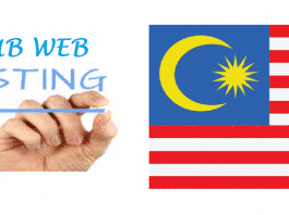 best malaysia github web hosting alternatives