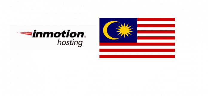 best malaysia inmotion hosting alternatives