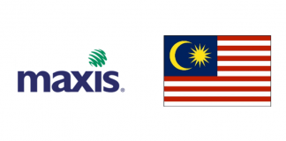 best malaysia maxis web hosting alternatives