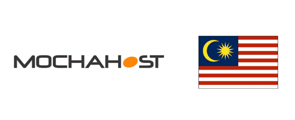 best malaysia mochahost web hosting alternatives