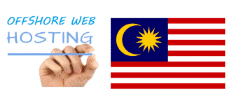 best malaysia offshore web