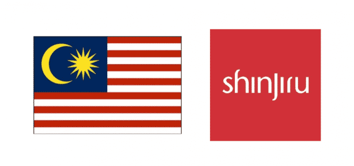 best malaysia shinjiru web hosting alternatives