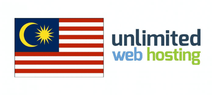 best unlimited web hosting malaysia