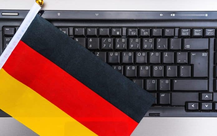 cheap affordable web hosting Germany