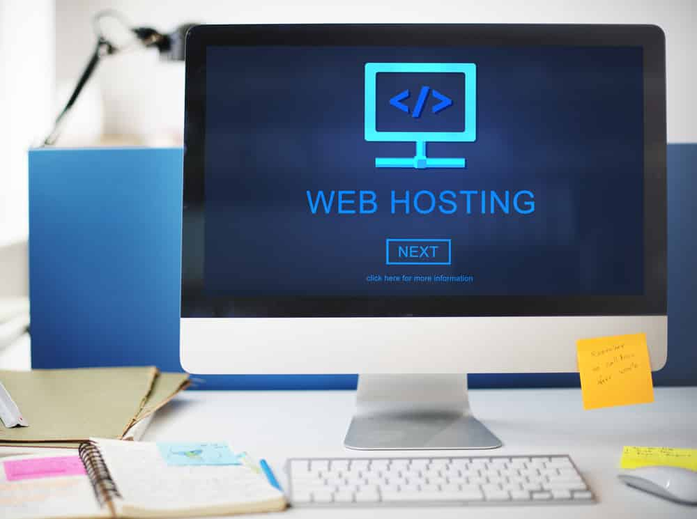 cheap and affordable webhosting hong kong