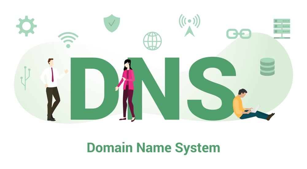 premium dns worth it