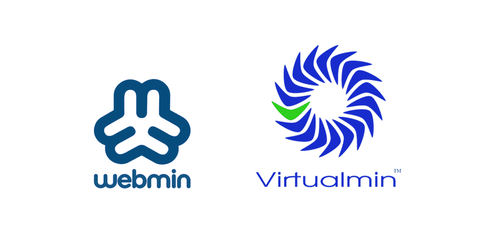 Setting up a VPS with Webmin and Virtualmin