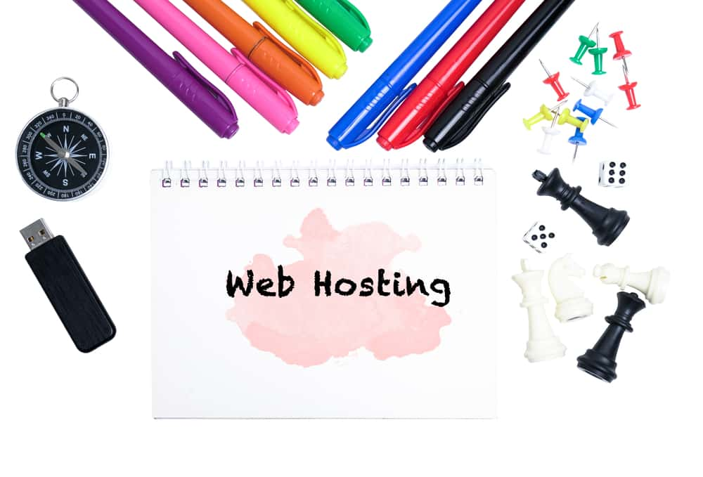 cheap web hosting ireland