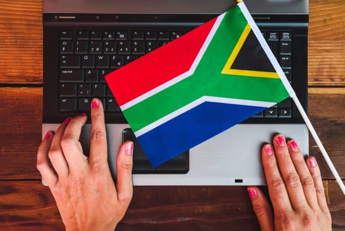 cheap web hosting south africa