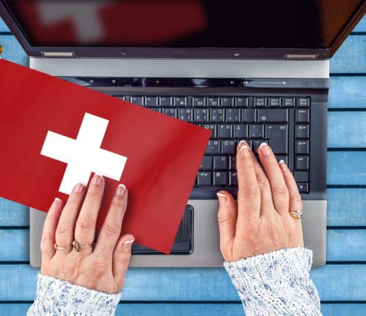cheap web hosting switzerland